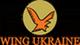 MegaLOR Ukraine